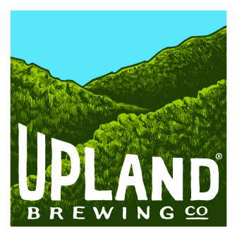 Upland Brewing Co.