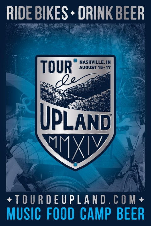 Tour de Upland Poster-page-001