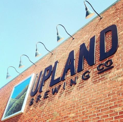 uplandfront