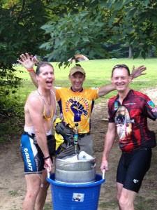 happy-guys-holding-beer