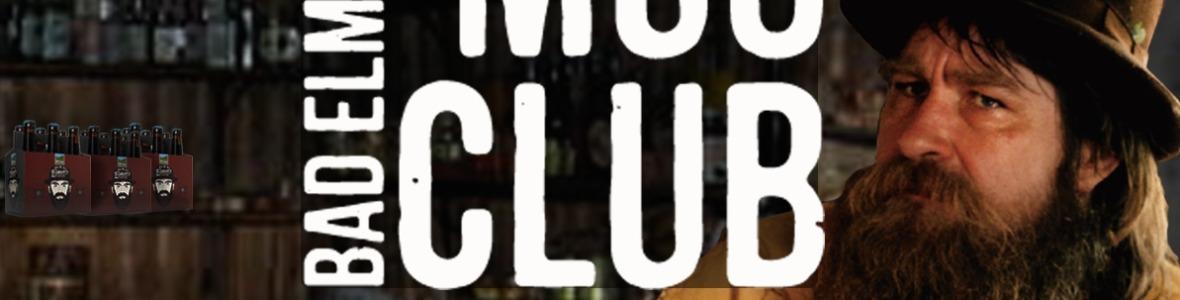 bad elmers mug club