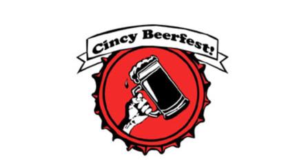cincybeerfest_221-siza