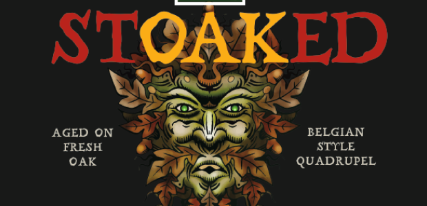 stoaked-feature