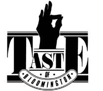 TasteLogo