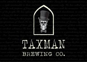 Taxman-Brewing-300x213
