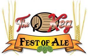 new-fest-of-ale-logo-medium-large