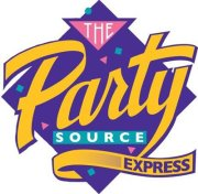 partysource