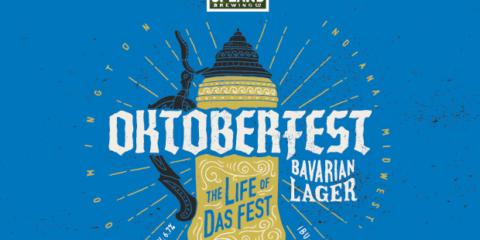 Oktoberfest_WebFeature