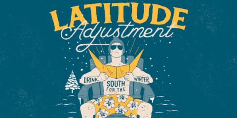 latitudeadjustment_webfeature